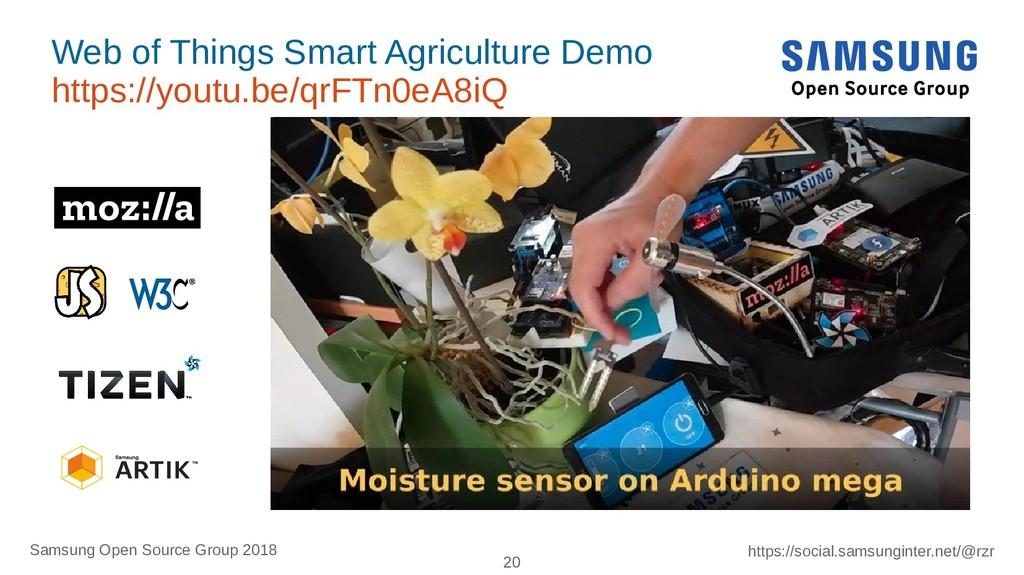 20 https://social.samsunginter.net/@rzr Samsung...