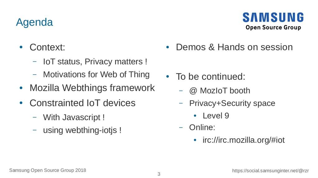 3 https://social.samsunginter.net/@rzr Samsung ...