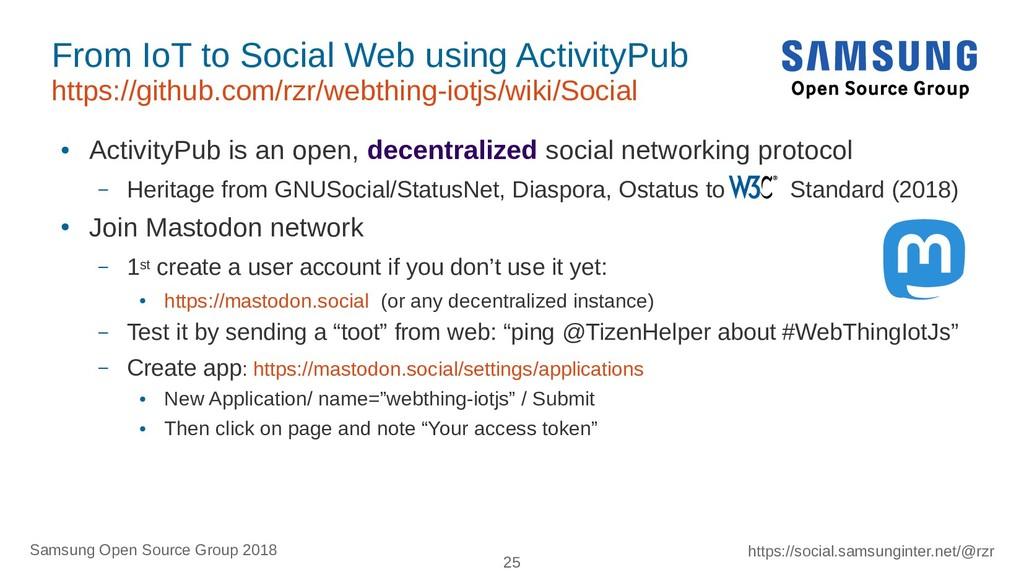 25 https://social.samsunginter.net/@rzr Samsung...