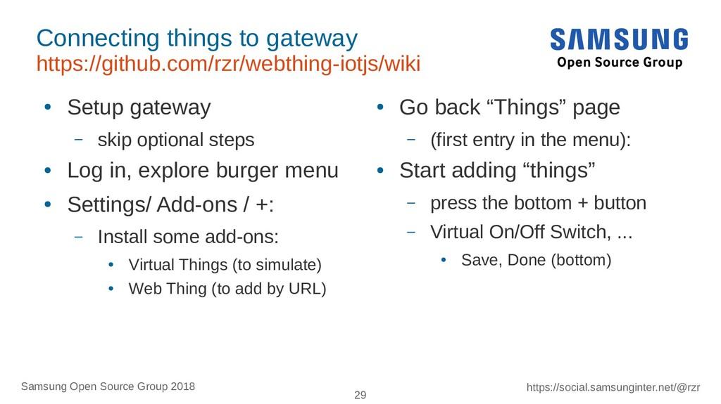 29 https://social.samsunginter.net/@rzr Samsung...
