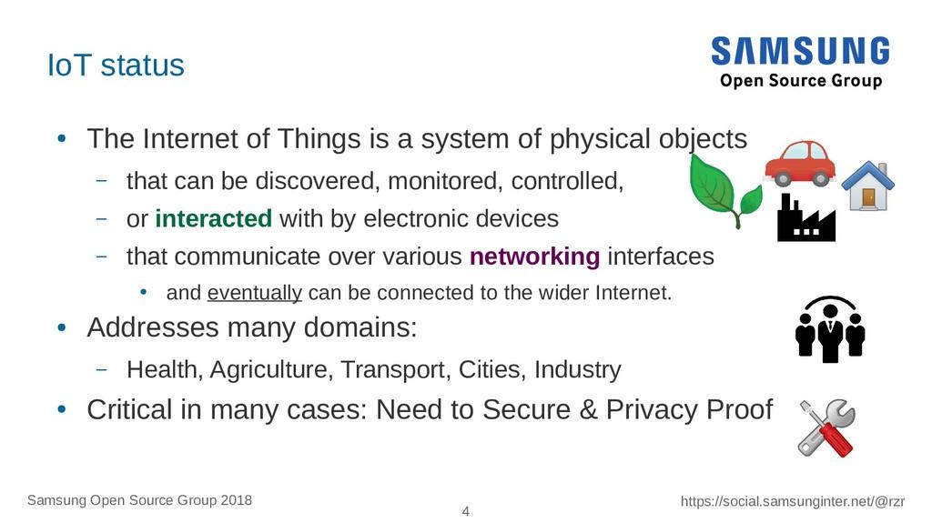 4 https://social.samsunginter.net/@rzr Samsung ...
