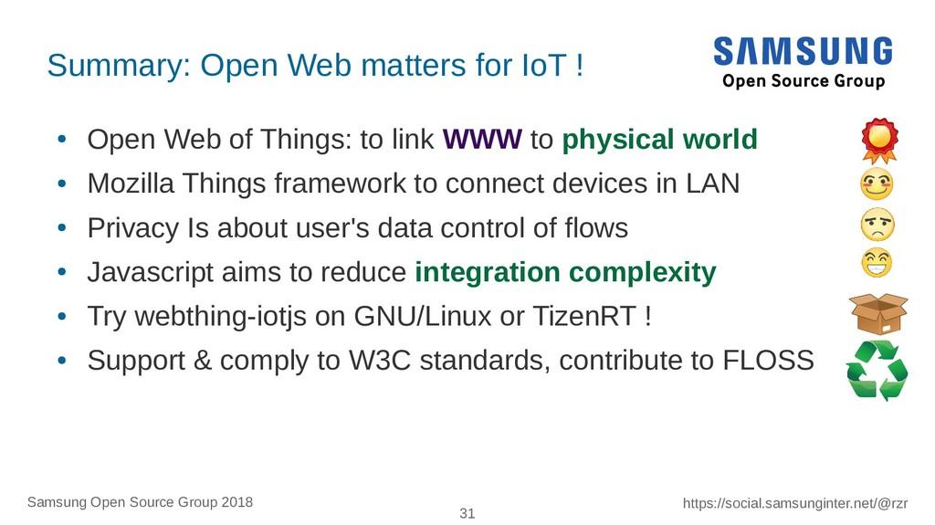 31 https://social.samsunginter.net/@rzr Samsung...