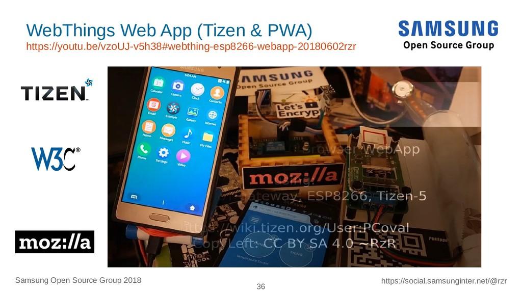 36 https://social.samsunginter.net/@rzr Samsung...