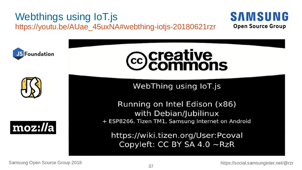 37 https://social.samsunginter.net/@rzr Samsung...