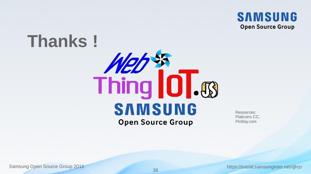 38 https://social.samsunginter.net/@rzr Samsung...
