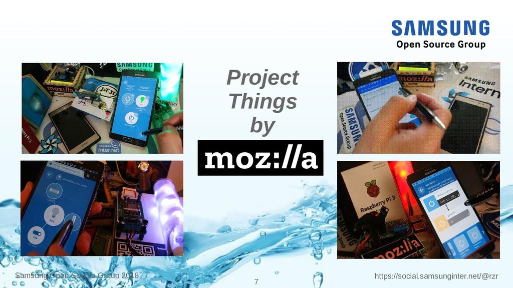 7 https://social.samsunginter.net/@rzr Samsung ...