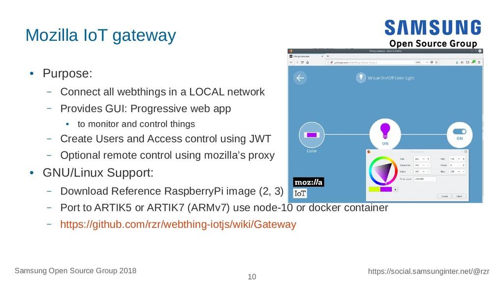10 https://social.samsunginter.net/@rzr Samsung...