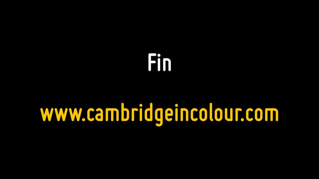 Fin www.cambridgeincolour.com