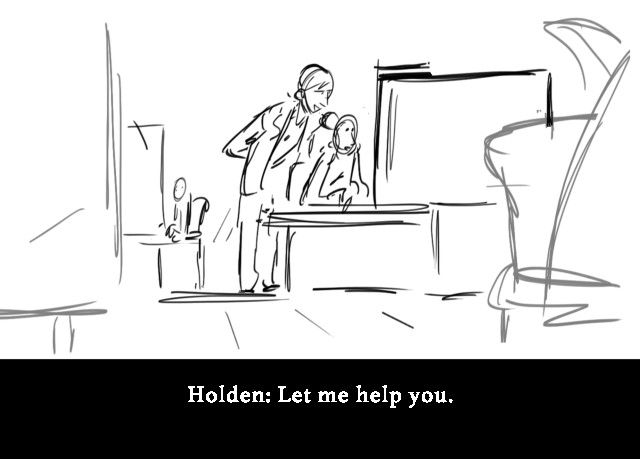 Holden: Let me help you.