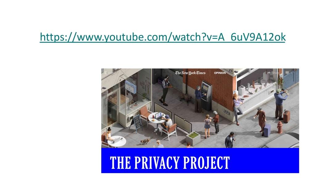 https://www.youtube.com/watch?v=A_6uV9A12ok 2