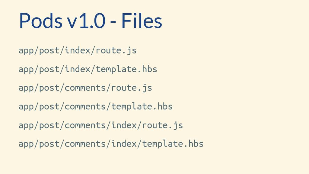 app/post/index/route.js app/post/index/template...