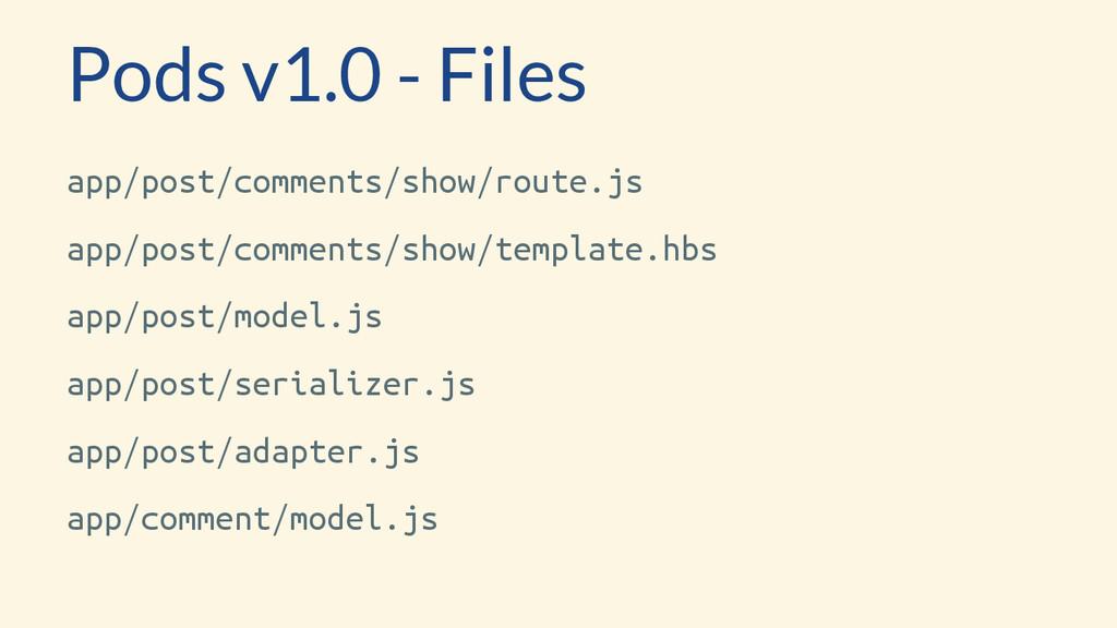 app/post/comments/show/route.js app/post/commen...