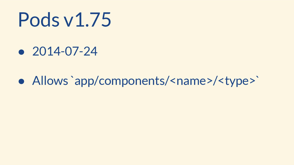 ● 2014-07-24 ● Allows `app/components/<name>/<t...