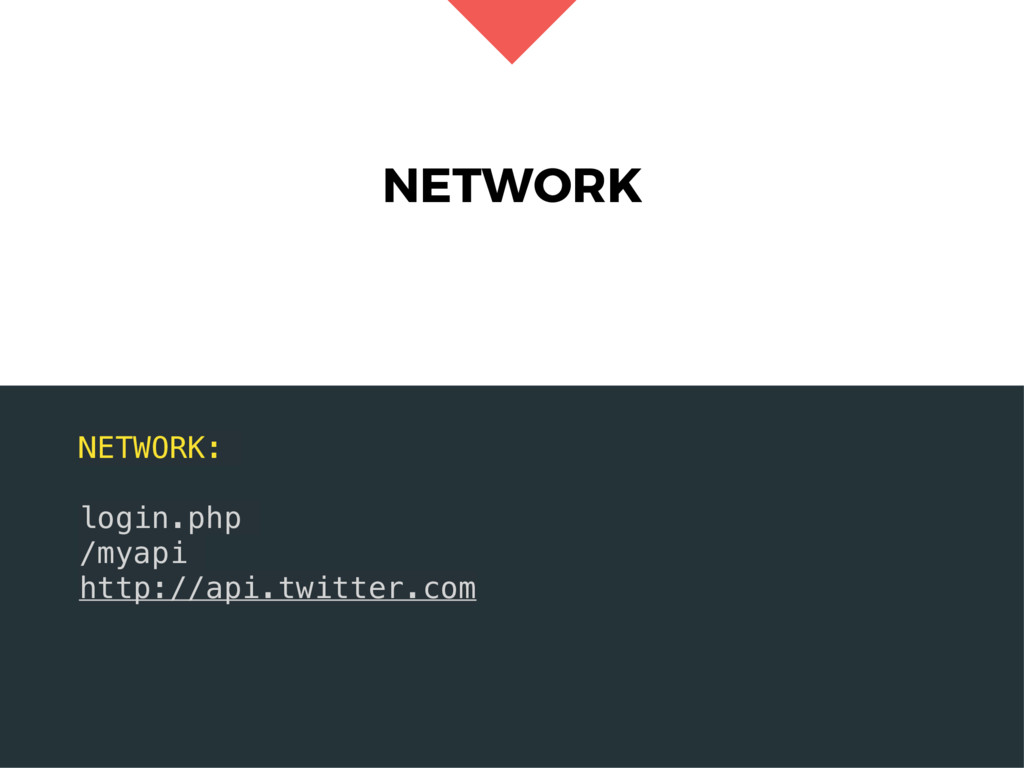 NETWORK NETWORK: login.php /myapi http://api.tw...