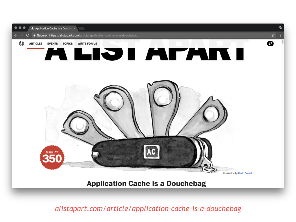 alistapart.com/article/application-cache-is-a-d...