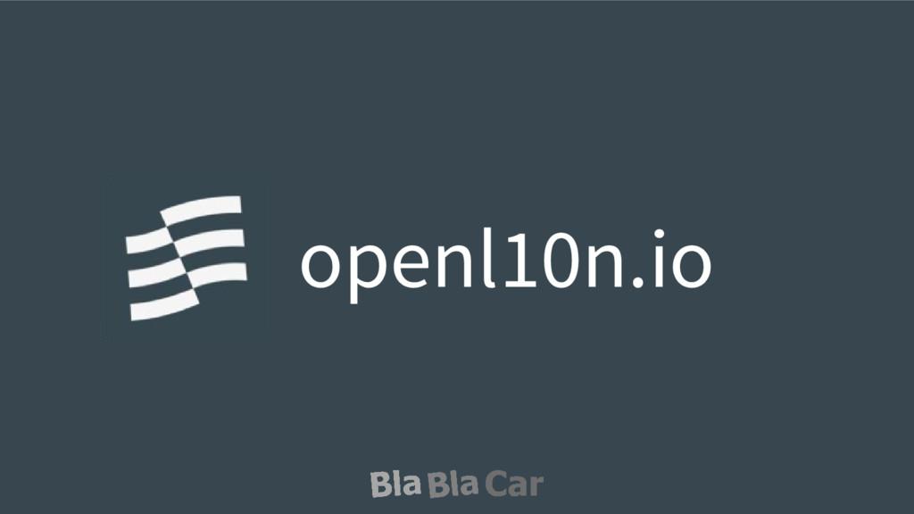 openl10n.io