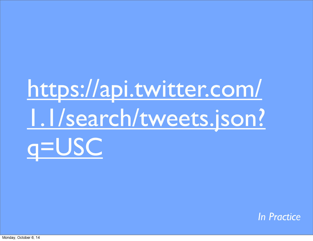 https://api.twitter.com/ 1.1/search/tweets.json...