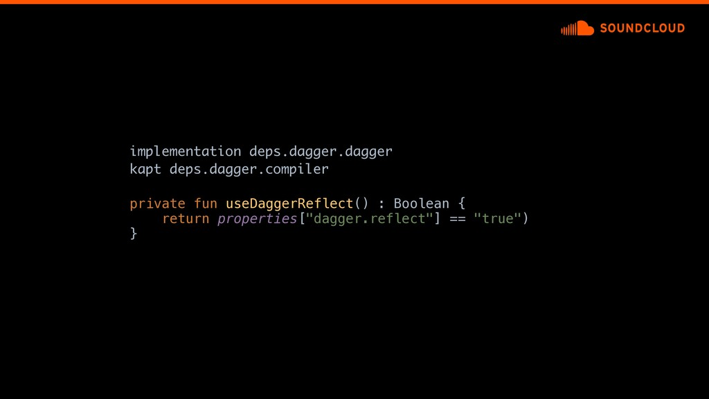 implementation deps.dagger.dagger kapt deps.dag...
