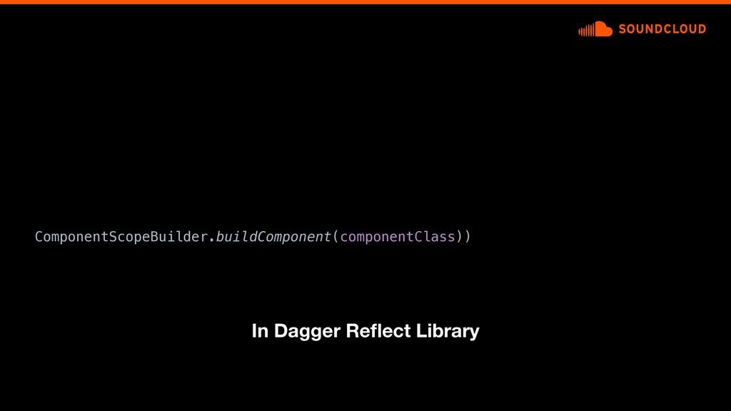 ComponentScopeBuilder.buildComponent(componentC...