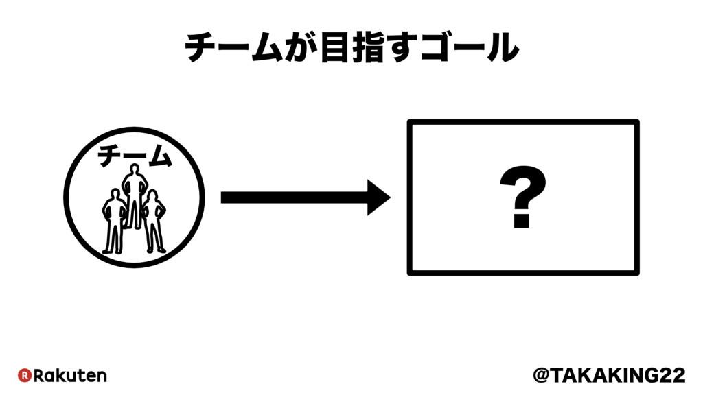 """!5"""","""",*/( ʁ νʔϜ νʔϜ͕ࢦ͢ΰʔϧ"""