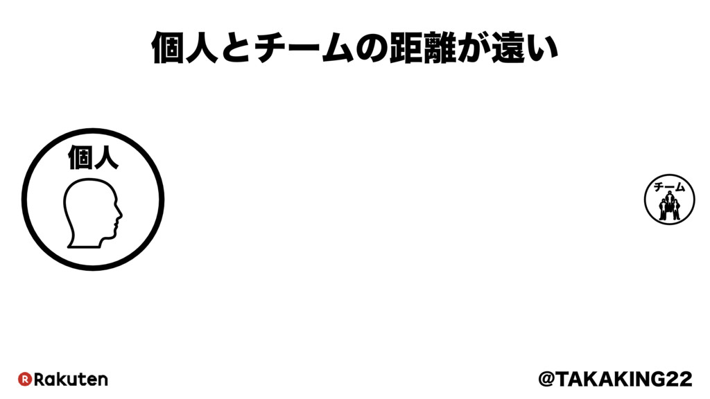 """!5"""","""",*/( νʔϜ ݸਓ ݸਓͱνʔϜͷڑ͕ԕ͍"""