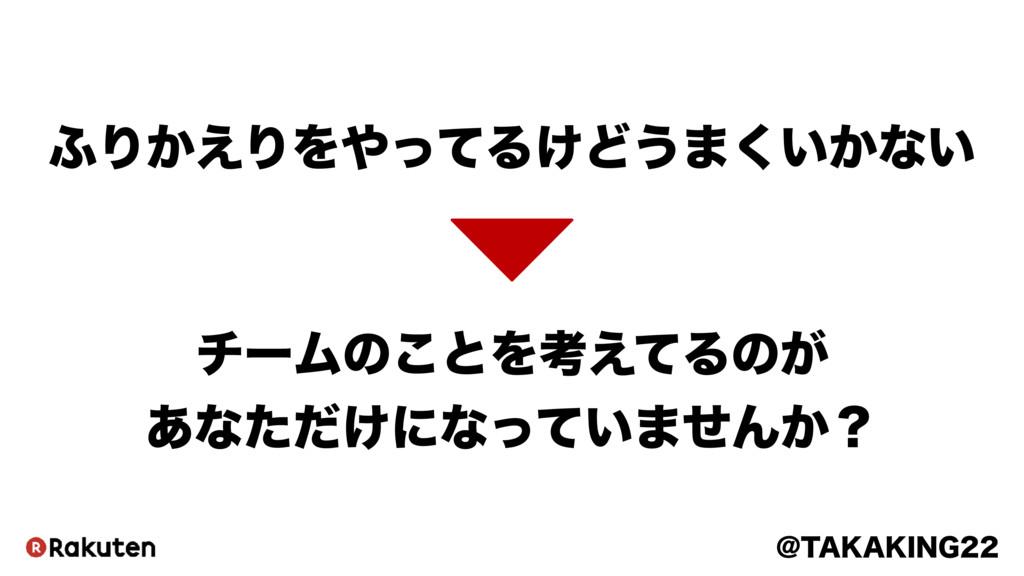 """!5"""","""",*/( νʔϜͷ͜ͱΛߟ͑ͯΔͷ͕ ͋ͳ͚ͨͩʹͳ͍ͬͯ·ͤΜ͔ʁ ;Γ͔͑..."""