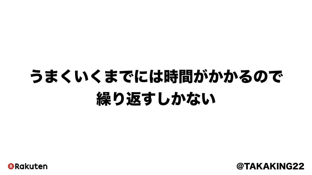 """!5"""","""",*/( ͏·͍͘͘·Ͱʹ͕͔͔ؒΔͷͰ ܁Γฦ͔͢͠ͳ͍"""