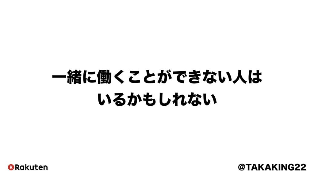 """!5"""","""",*/( Ұॹʹಇ͘͜ͱ͕Ͱ͖ͳ͍ਓ ͍Δ͔͠Εͳ͍"""
