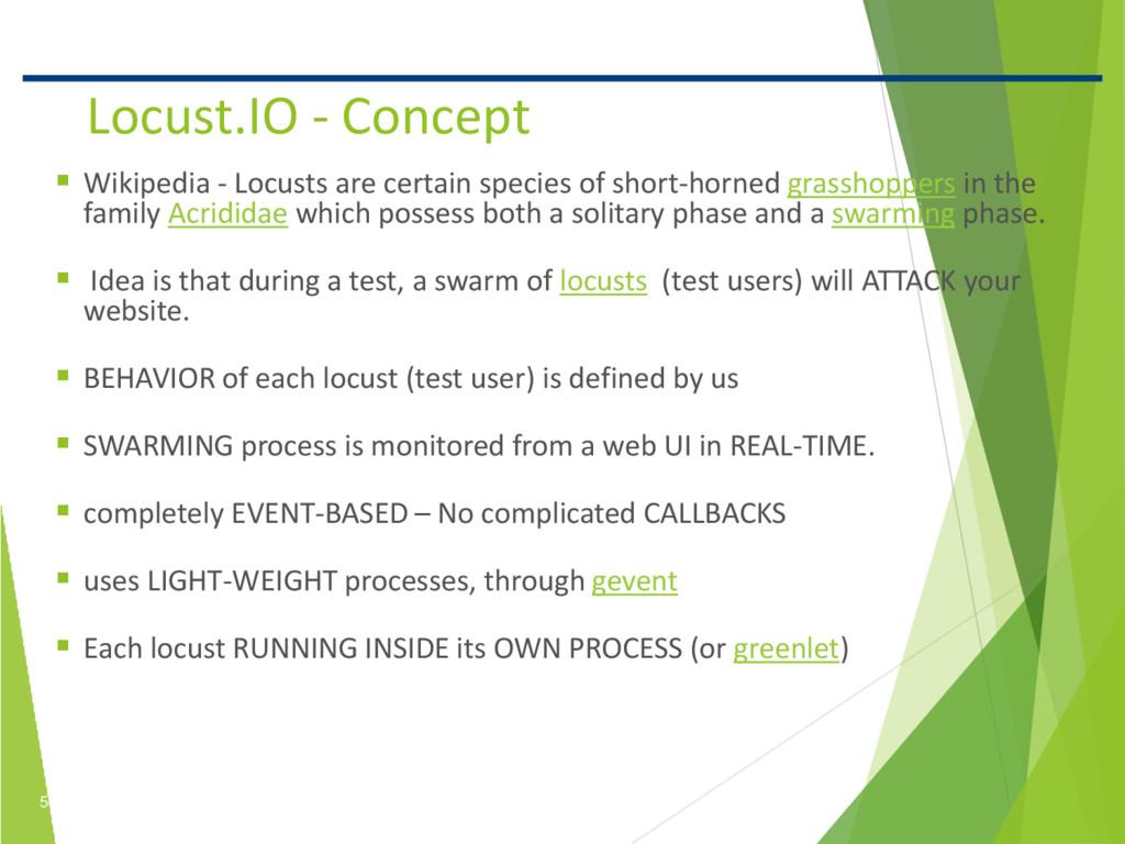5 Confidential Locust.IO - Concept  Wikipedia ...
