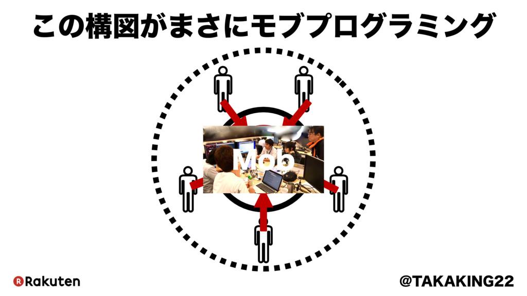 """!5"""","""",*/(  ͜ͷߏਤ͕·͞ʹϞϒϓϩάϥϛϯά .PC"""