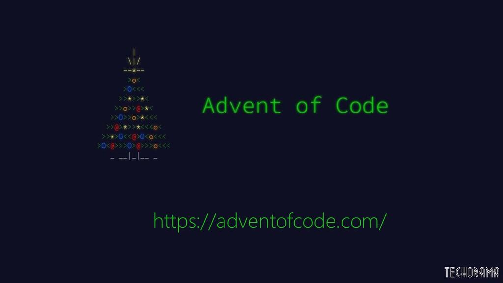 https://adventofcode.com/