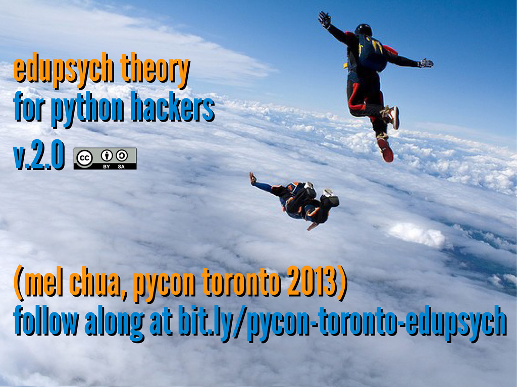 edupsych theory edupsych theory for python hack...