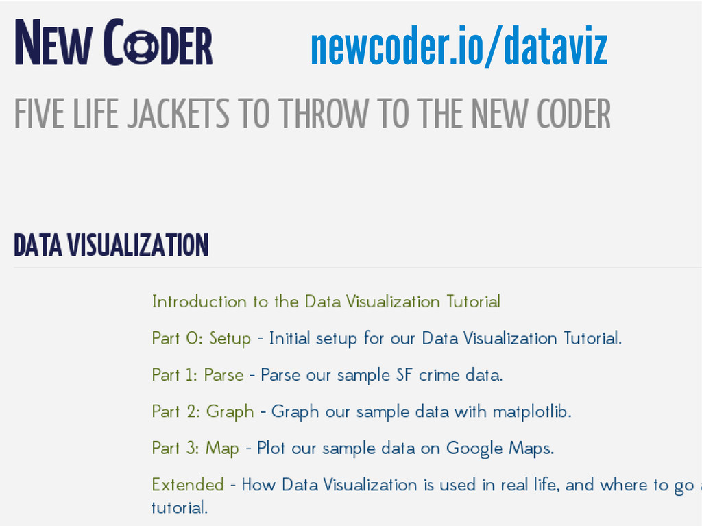 newcoder.io/dataviz