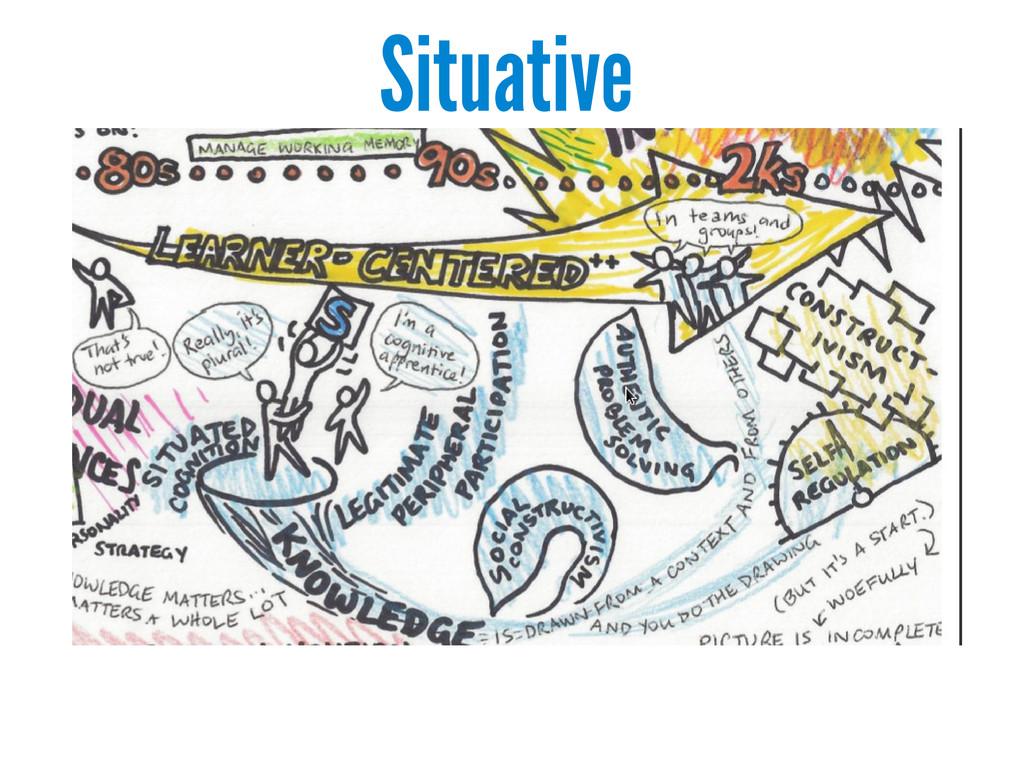 Situative