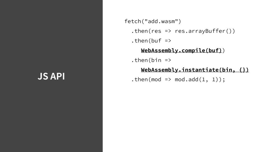 JS API GFUDI BEEXBTN  UIFO SFTSFTBS...