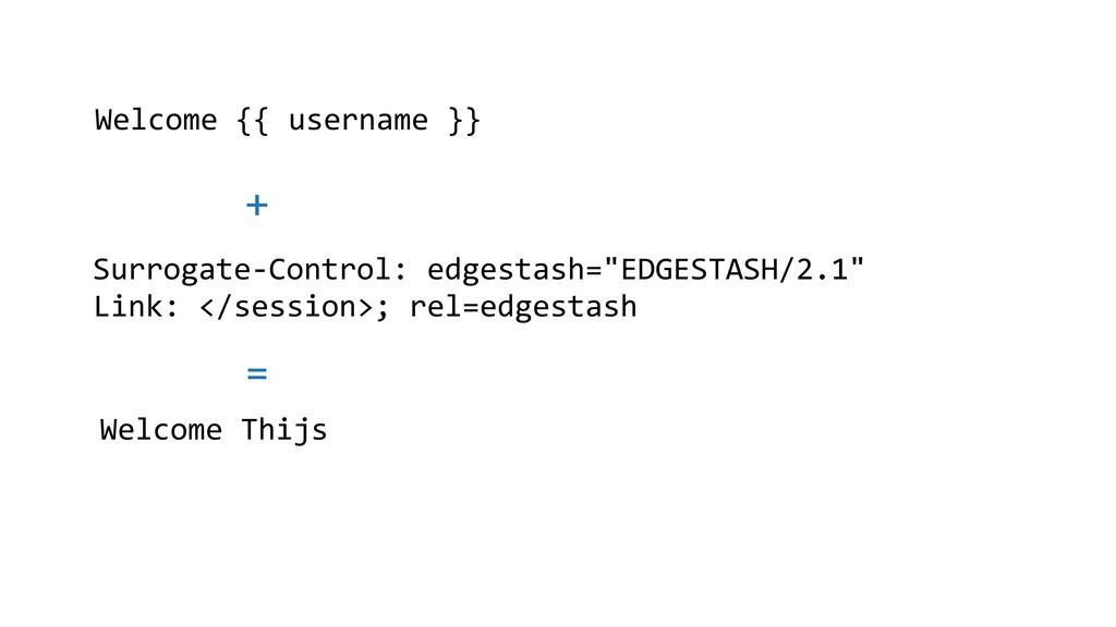 """Surrogate-Control: edgestash=""""EDGESTASH/2.1"""" Li..."""