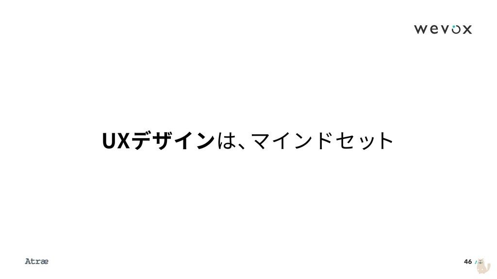 46 69رؠ؎ٝכծ و؎ٝسإحز