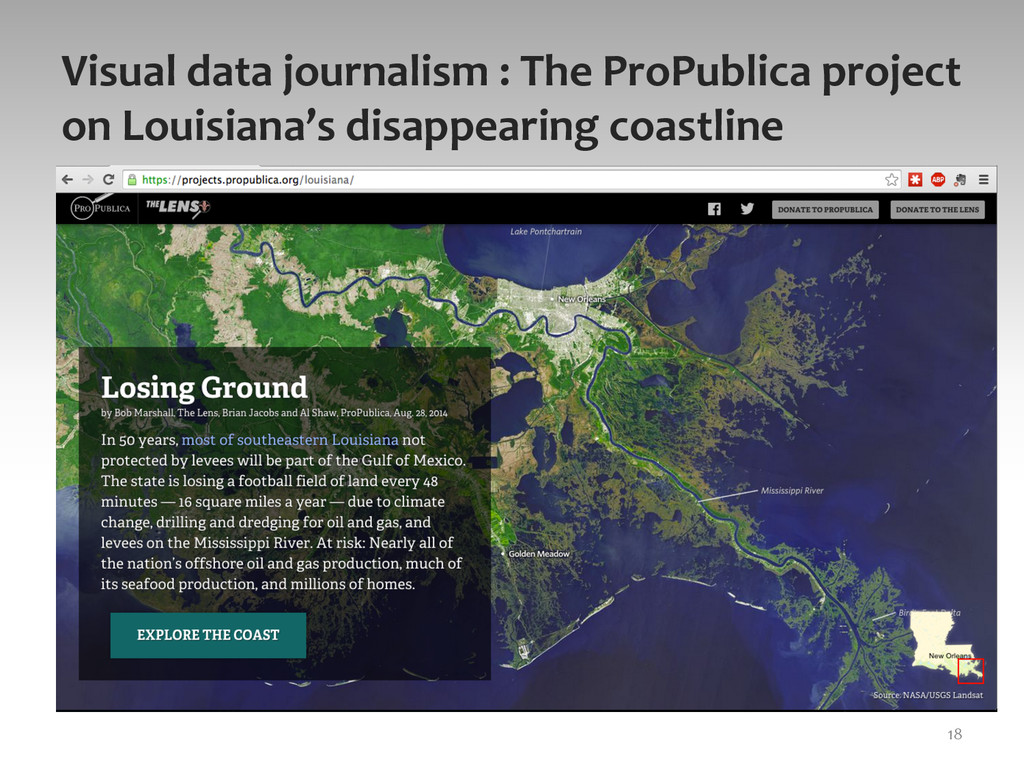 Visual	