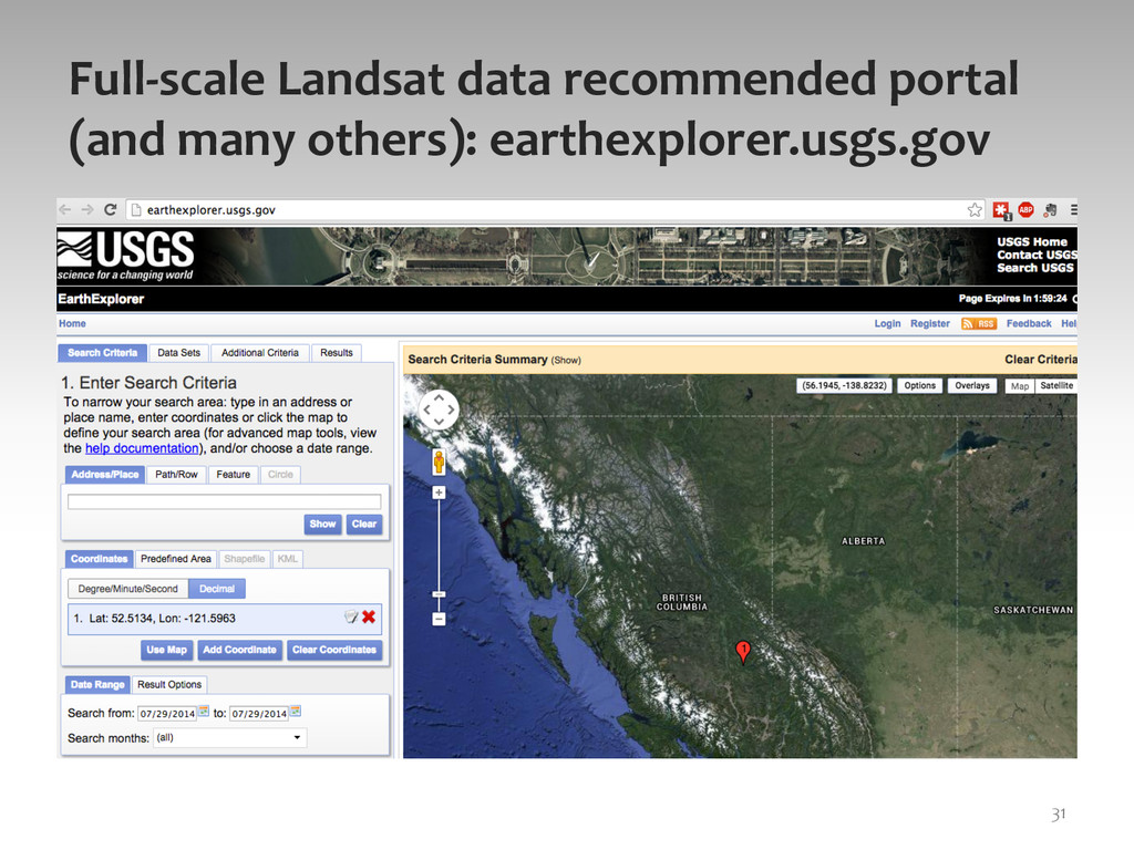 Full-­‐scale	