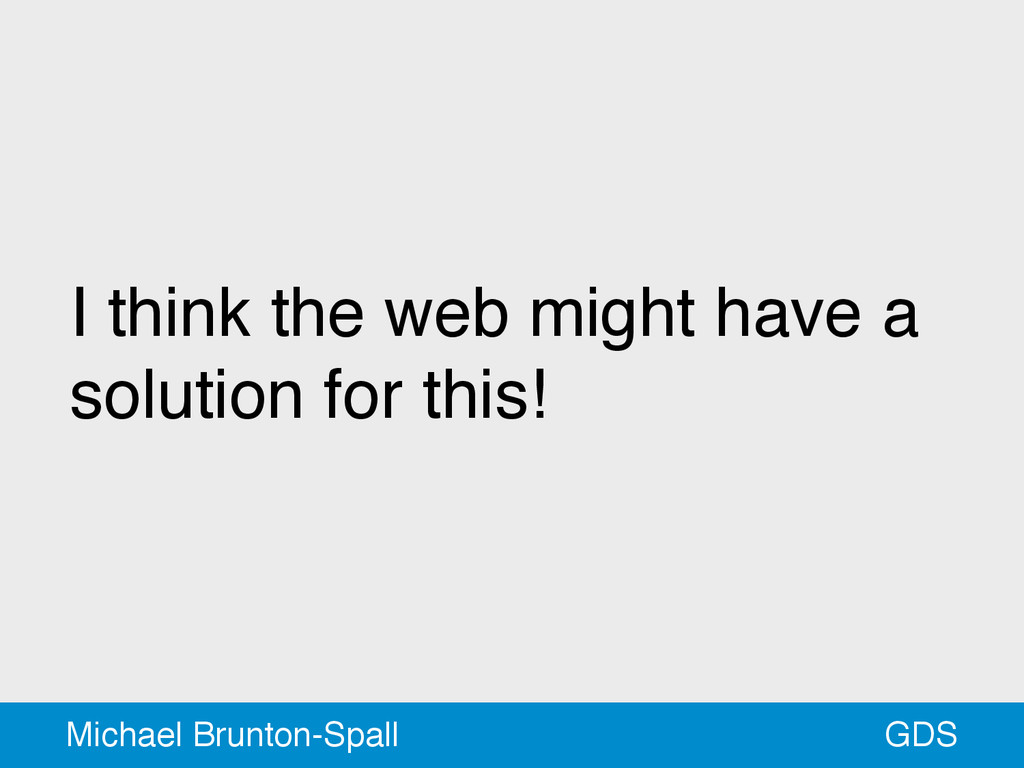 I think the web might have a solution for this!...
