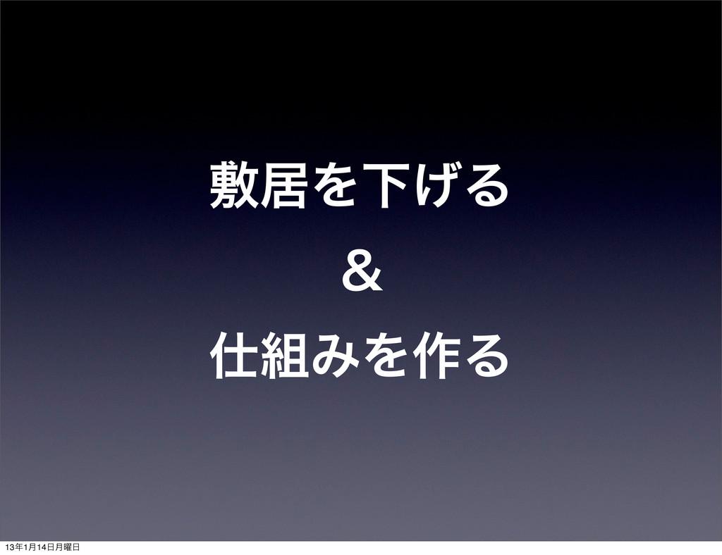 ෑډΛԼ͛Δ ˍ ΈΛ࡞Δ 131݄14݄༵