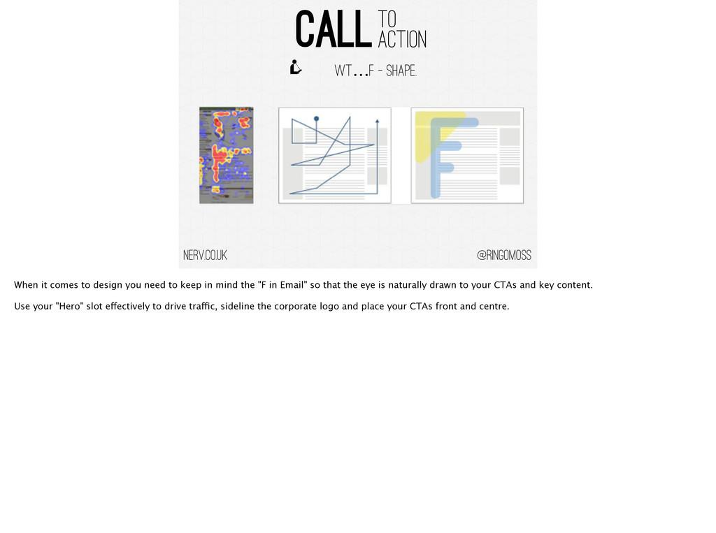 @ringomoss CALL TO ACTION nerv.co.uk WT…F - Sha...