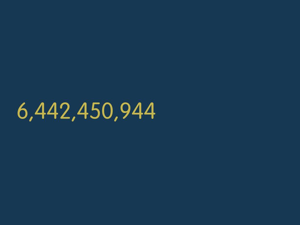 6,442,450,944