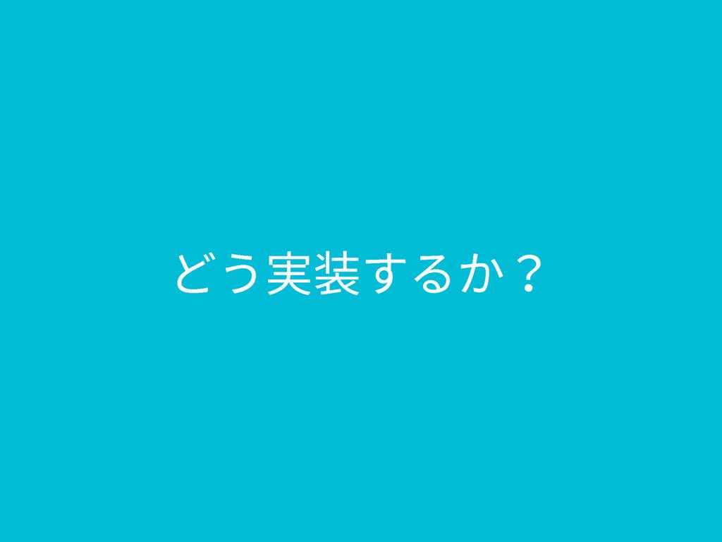 וֲ㹋鄲ַׅ