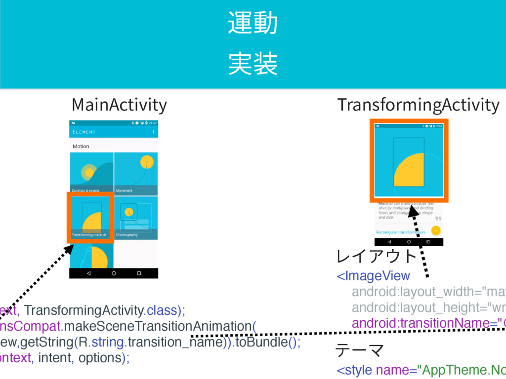 麊⹛ 㹋鄲 ext, TransformingActivity.class); nsComp...