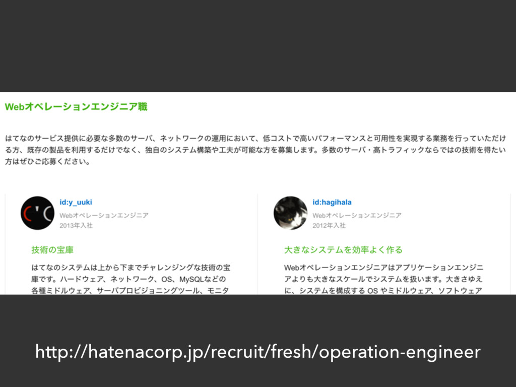 http://hatenacorp.jp/recruit/fresh/operation-en...