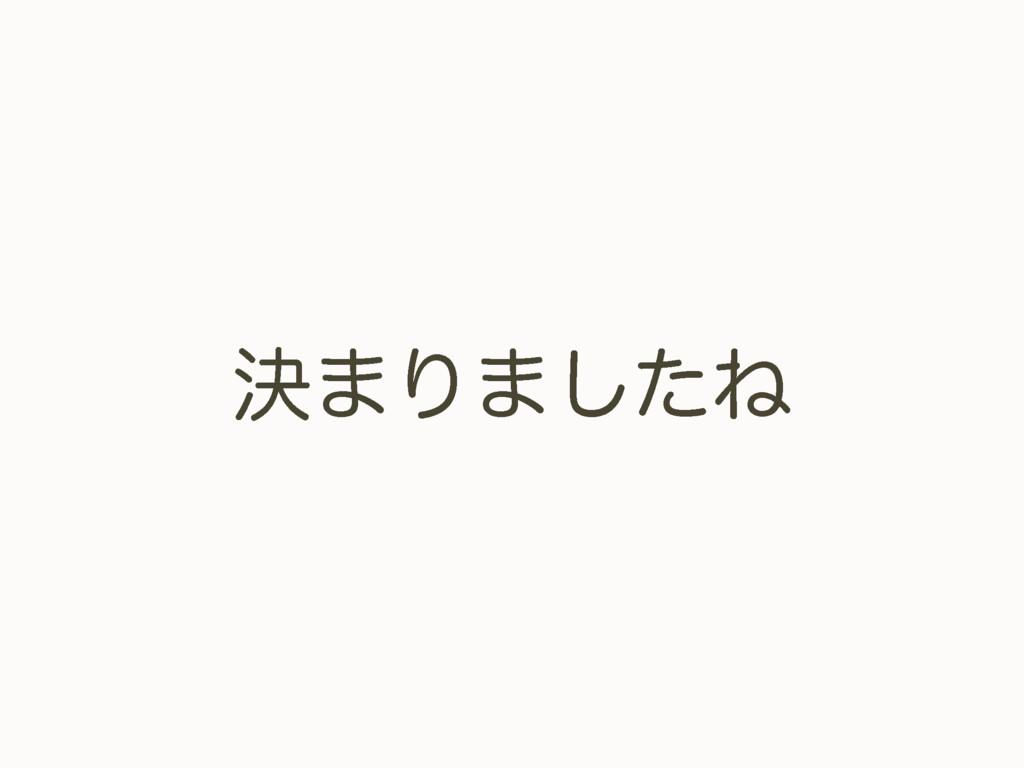 ܾ·Γ·ͨ͠Ͷ