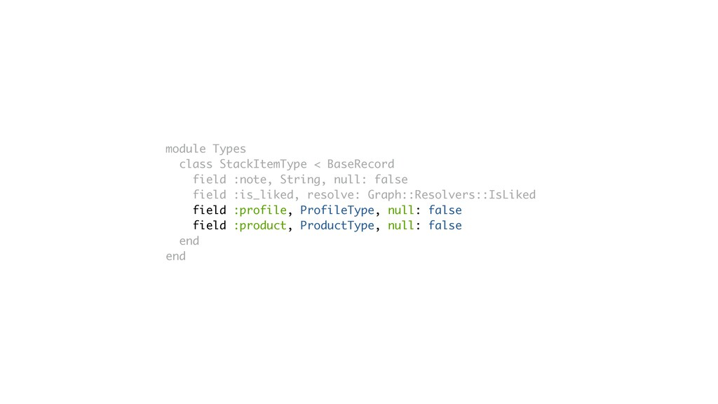 module Types class StackItemType < BaseRecord f...
