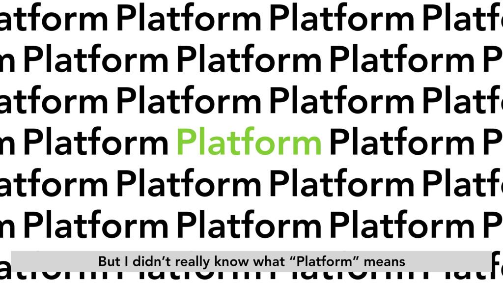 atformPlatformPlatformPlatfo mPlatformPlatformP...