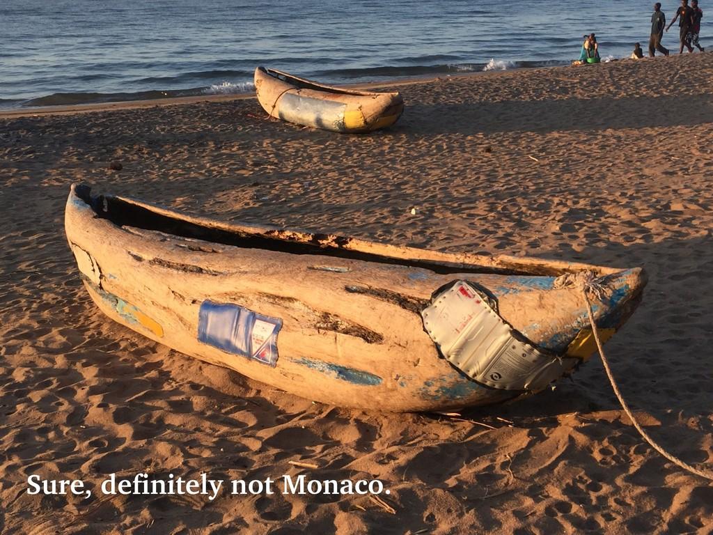@talraviv talraviv.org Sure, definitely not Mon...